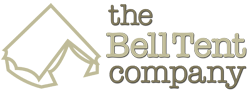 Bell Tent Company
